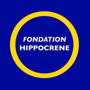 logo_hippocrene